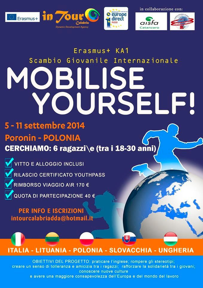 Mobilise_yourself
