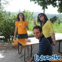 Week End Universitor a Branca di Gubbio